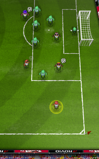 ABFootball Gameplay.png