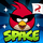 Angry Birds Space Square Icon.png