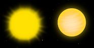 EPISODESELECTION2 SUN