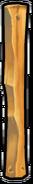 Toons Wood Block
