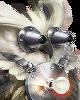 80px-Flocker White Portrait 008