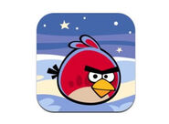 Angry-birds-seasons-inner-icon 300x220
