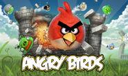 Angry birds by morriperkele d2s8dfi