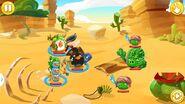 Desert island3