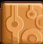 INGAME BLOCKS BASIC 1 (11)