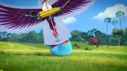 Kite23
