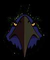 Spaceeagle1