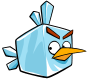 AB Ice Bird10
