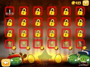Angry-Birds-Seasons-Hammier-Things-Level-Screen