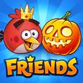 AngryBirdsFriends2016HalloweenAppIcon
