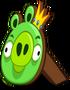 Cardboard king pig.png