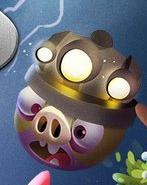 Digger Underworld Tournament