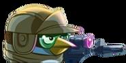 http://es.angrybirds.wikia.com/wiki/Archivo:SoldadoRebelde