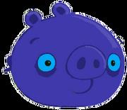 Громовая свинка.png