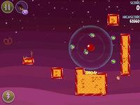 Utopia 4-8 (Angry Birds Space)