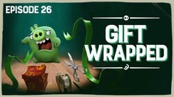 Gift Wrapped TC.jpg