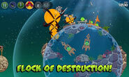 Angry-birds-space-pigdipper3