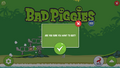 Bad.Piggies