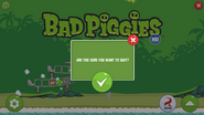 Bad.Piggies