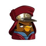 Capitan Panaka