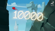 Hypno Pigs 10000