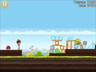Official_Angry_Birds_Walkthrough_The_Big_Setup_10-8