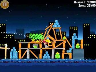 Official_Angry_Birds_Walkthrough_The_Big_Setup_11-13