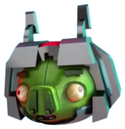 ABTransformersThundercracker