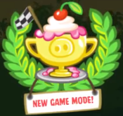 Bad Piggies Cake Race Icon.png