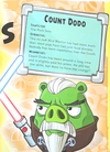 Count Dodo.png