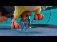 The Angry Birds Movie 2 - TV Spot 16 (TV Spot World)