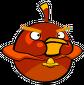 AB Black Bird8