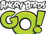 Angry Birds Go!/Version History