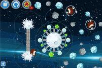 Angry-Birds-Tazos-Level-3-Jan-7th-2013