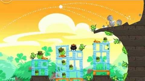 Angry_Birds_Seasons_-_Go_Green,_Get_Lucky_Gameplay_Trailer