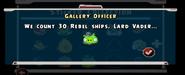 Gallery Officer