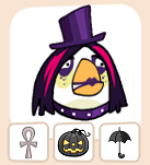 Matilda costume03