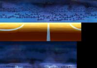 THEME NBA PARALLAX 565 1