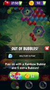 ABPop Out of Bubbles 1