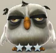 Angry Birds Evolution Thelonius