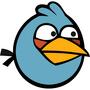 Pájaro Azul.png