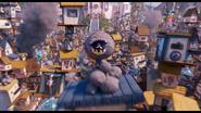 Pig city screenshoot (6)