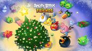 Salla-hakko-abfriends-holidays-2048x1135