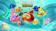Salla-hakko-abfriends-underwater-2048x1135