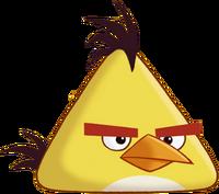 YellowBirdChuckToons2.png