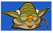 Yoda uhm.png