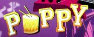 Poppy Logo copy