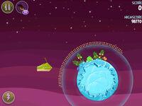 Utopia 4-13 (Angry Birds Space)