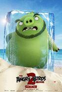 Angry-birds-movie-2-leonard-poster