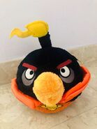 Angry bird space changi airport limited edition 1559643090 84119b53 progressive